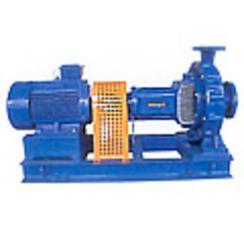 古尔兹水泵机械密封出厂价