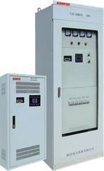 照明型动力型变频型EPS消防应急电源