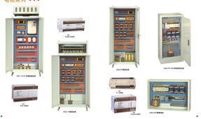 电梯配件 单速控制柜 电梯控制柜 双速控制柜 货梯控制柜 杂物电梯控制柜