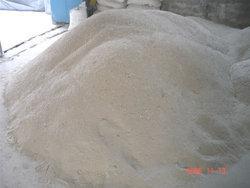 氧化钙(生石灰)氧化钙(生石灰)