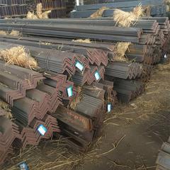 Q345E角钢价格 Q345E槽钢批发 Q345EH型钢现货库存