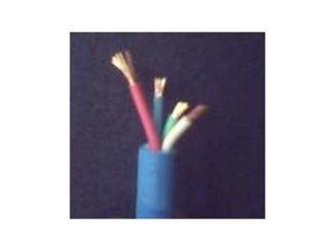 视频同轴电缆SYV-75欧姆系列