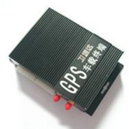 供应GPS车辆定位监控系统/GPRS车辆智能管理系统
