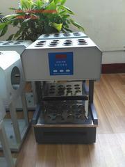 标准COD消解器 COD自动消解回流仪 COD消解装置