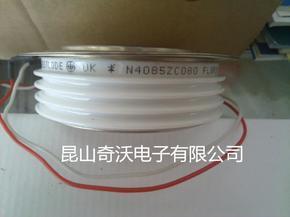代理进口晶闸管N2825TJ400模块N2500VF160等质量毋庸担心
