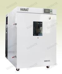 QWH-1000C型恒温露点恒湿气候箱