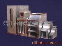 供应ZhenJing消声器系列产品