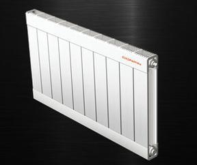 CPTL-A型?康平铜铝复合散热器