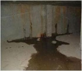 水池堵漏公司