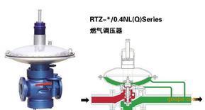 RTZ-/0.4NL(Q)系列调压器