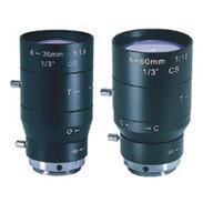 供应工业CCD镜头——工业CCD镜头的销售