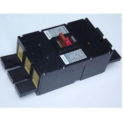SHM11250A塑壳断路器开关1000A3极开关断路器