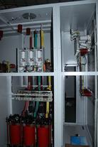 10kv高压电容柜 补偿电容柜ZRTBBZW电力电容器与无功补偿