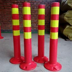 河北pvc弹力柱生产厂家