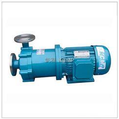50CQ-50型磁力泵 不锈钢磁力泵