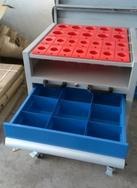 北京刀具柜生产厂家 天津刀具柜生产厂家 重庆刀具柜生产厂家