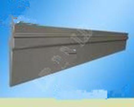 优质精品折弯机模具 精品折弯机刀模