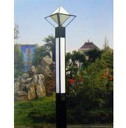 供应特色美观的庭院灯,景观灯