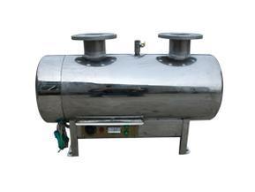 节能型空调辅助加热器