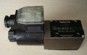 日本不二越变量柱塞泵PVS-0B-8N0/1/2/3-30