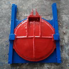 【龙港水工】厂家直销供应多种规格的 铸铁闸门