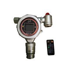 固定式气体检测仪ERUN-PG5