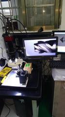 高清视频显微镜(光学成像清晰)