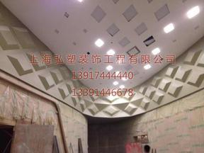 博物馆GRG造型 博物馆GRG定做定制 博物馆GRG异形墙定做定制