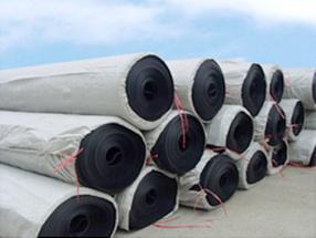 土工膜厂家直供养殖专用膜藕池防渗膜