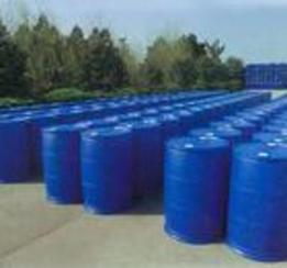 供应生物醇油添加剂