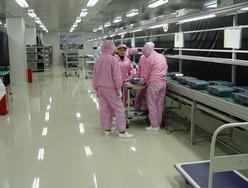 供应常熟地坪漆,南京环氧地坪镇江环氧树脂地坪昆山环氧树脂地坪