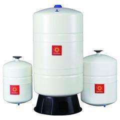 美國原裝進口GWS太陽能系統專用膨脹罐SWB