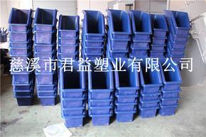 塑料桶加工�S