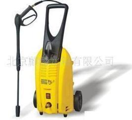 水箱清洗消毒工艺流程看北京麒麟公司