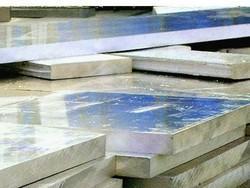 6082-T6铝板