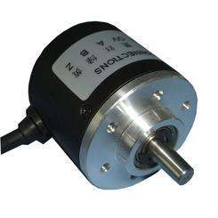 光电编码器脉冲编码器角度编码器旋转编码器