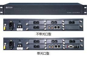 重庆光纤电话数据传输设备SOC5000-15/30