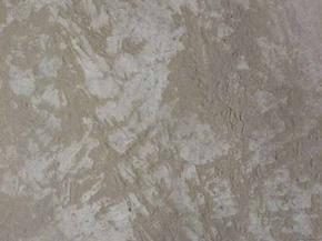 盐城聚合物水泥砂浆-盐城聚合物防水砂浆价格