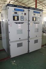 ZRJYG过电压抑制柜  PT及系统过电压抑制柜