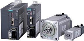 西门子伺服变频器V60/V80/V20北京经销商,现货