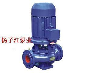 �x心泵:IRG�崴�管道循�h泵|高��崴�泵
