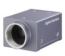 低价供应索尼SONY高清工业相机XCD-SX90、XC-HR70