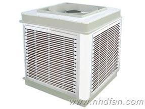 工业降温通风环保空调