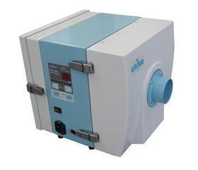 高压小型除尘机CBA-500AT3-HC-CE