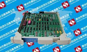 51309204-175 51309152-175 51305907-175 现货低价出售