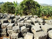 火山岩地铺石GCPB601B