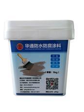 山东淄博防腐沥青漆涂刷高效率