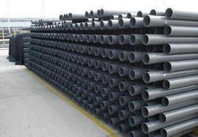 南亚PVC管材管件|东莞南亚PVC管