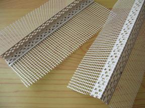 影响PVC护角网保温护角网价格的原因
