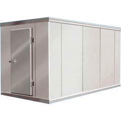 冷冻冷库建造,冷冻冷库安装,冷冻冷库工程